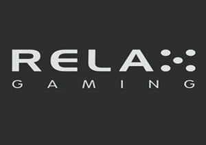 Relax Gaming 300x211