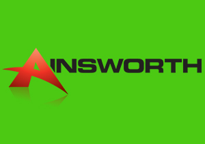 Ainsworth Gaming Technology 300x211