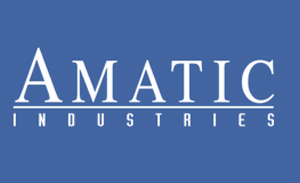 Amatic Software 300x183
