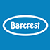 Barcrest Games logo