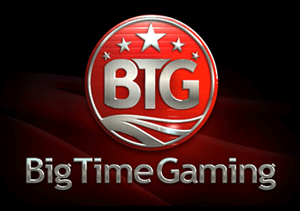 Big Time Gaming