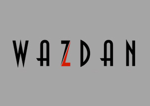 Wazdan Software 300x211