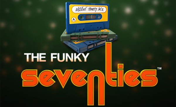 The Funky 70's