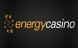 Energy Casino Logo 680x440