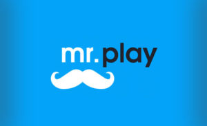 Mr Play Casino Logo 680x440