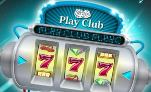 PlayClub Casino Logo 680x440