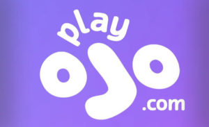 PlayOjo Casino Logo 680x440