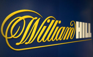 William Hill Casino Logo 680x440