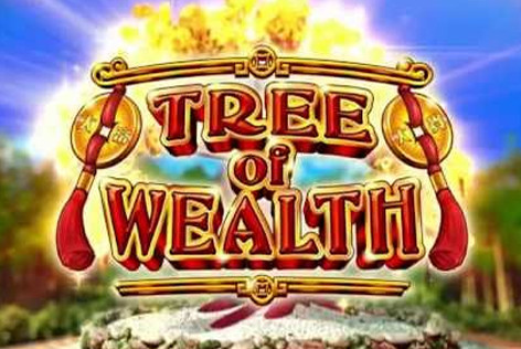 Tree of Wealth
