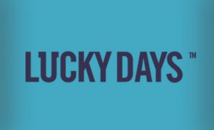 Lucky Days Casino 680x440